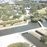 成田市自然治癒力整体院  9月のごあいさつ