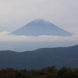 千葉県成田市整体院  中秋の名月の由来と過ごし方