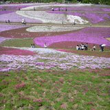 千葉県整体院 今から始める紫外線対策