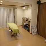 千葉県整体院8月のごあいさつ。