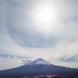 千葉県成田市ウェルネス整体院 1月のごあいさつ