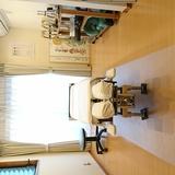 頭痛 肩こり専門院 ウオーキングは、心も体も健康にしてくれる!