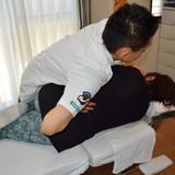産後骨盤矯正&整体(カイロプラクティック)